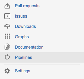 Deploying websites to FTP or Amazon S3 with BitBucket
